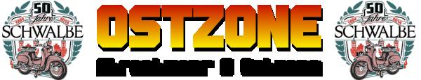 Ostzone Shop